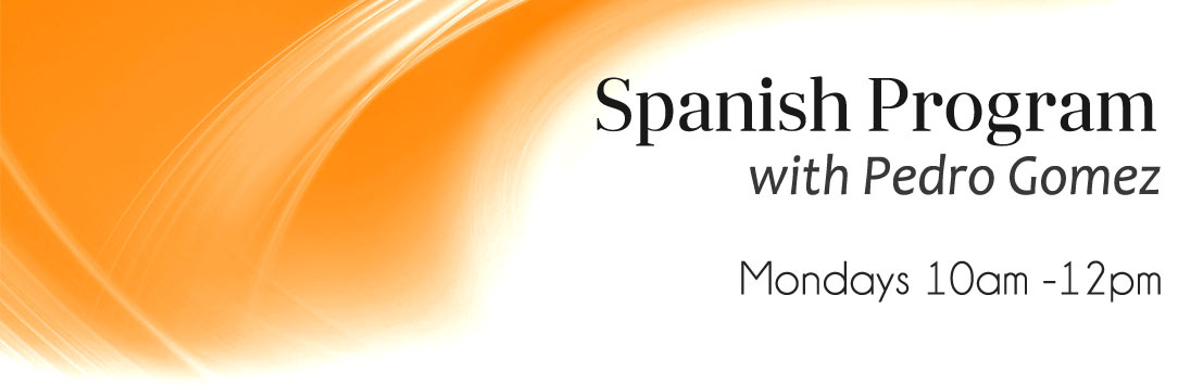 Wowfm Spanish