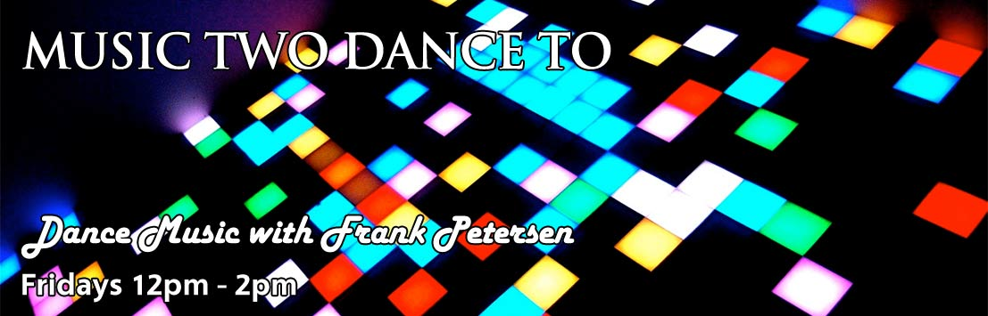 Music Two Dance To