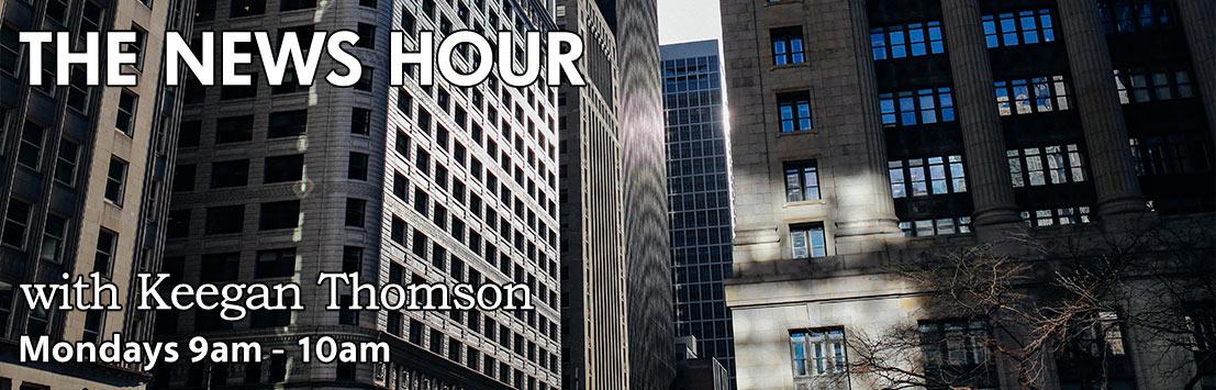 The News Hour