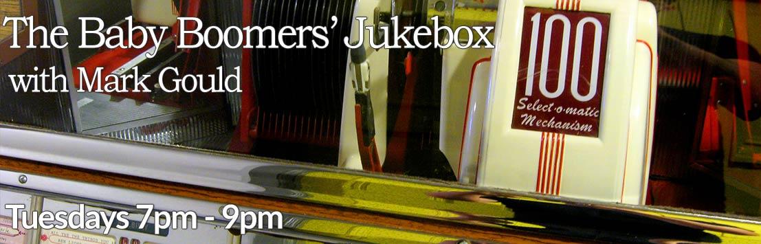 Jukebox Show 02