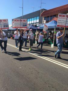 Community Radio Western Sydney 01