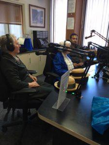 Community Radio Western Sydney