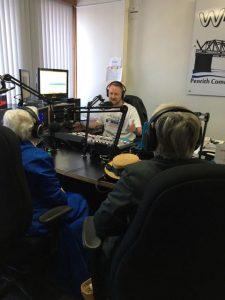 Community Radio Western Sydney 05