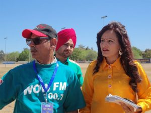 Punjabi Folk Festival 03